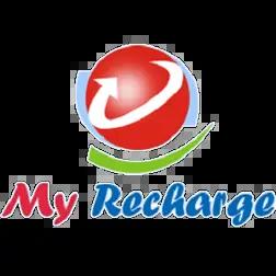 MyRecharge