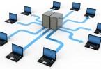 Types of Web Hostings