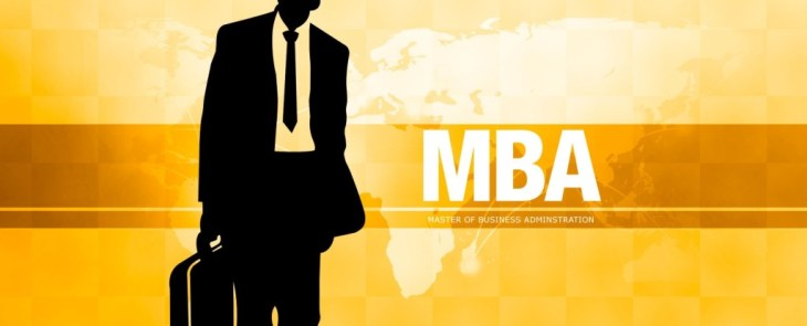 Why MBA is Important
