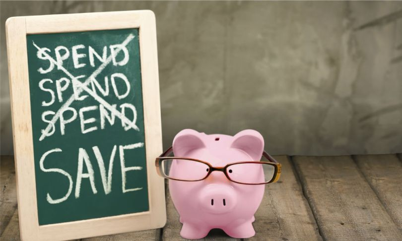 How to Bolster Your Savings Efforts