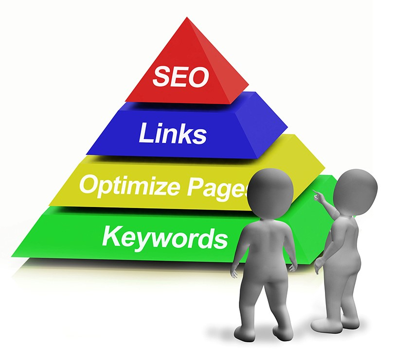 Why Link Building Should be a part of SEO