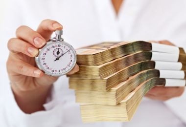 Find Guarantor Loans With Low APR