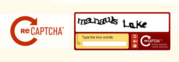 captcha typing job