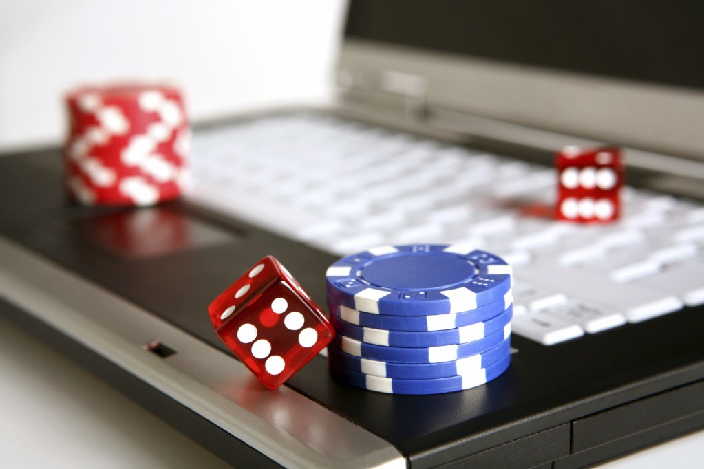 Tips to Improve Online Betting Skills