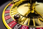 Earn Money from online Roulette