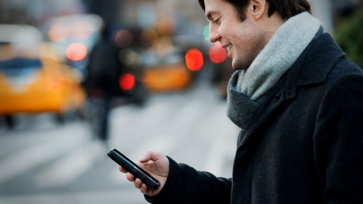 5 Technologies Every Mobile Trader Needs