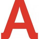 Adsterra Logo