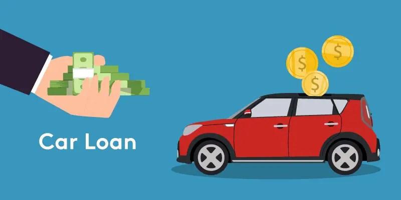 Car Loan In Australia