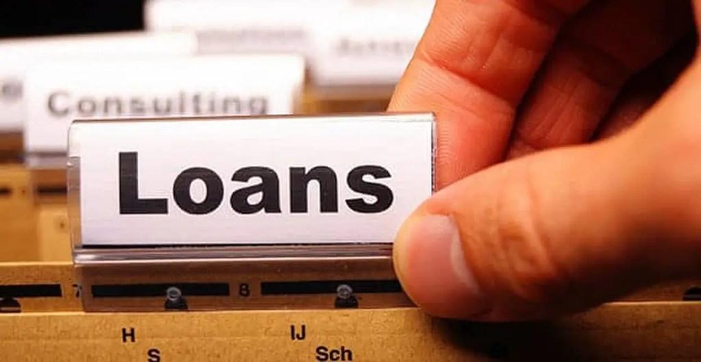 Get Loan in Sweden