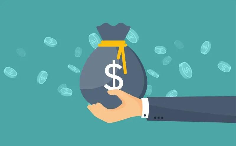 Extra Money Side Hustle