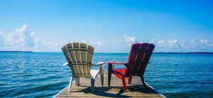 Retirement Consideration