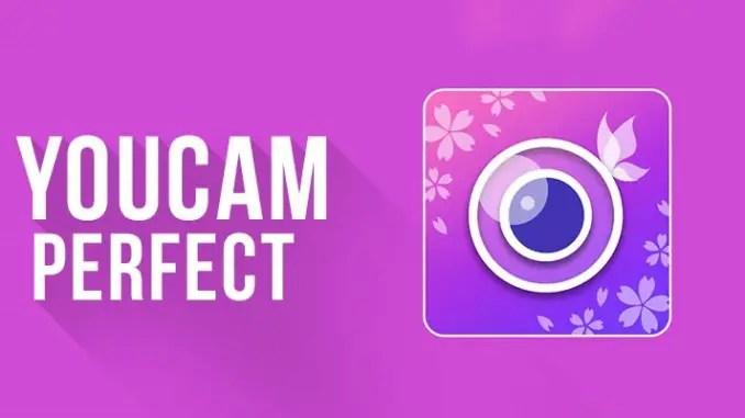 YouCam Perfect BeautyPlus Alternatives