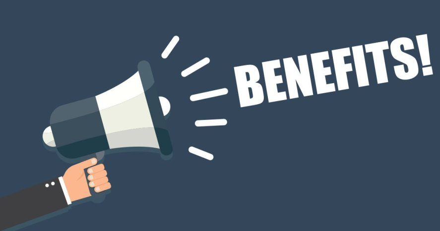 Benefits of Term Plans in India