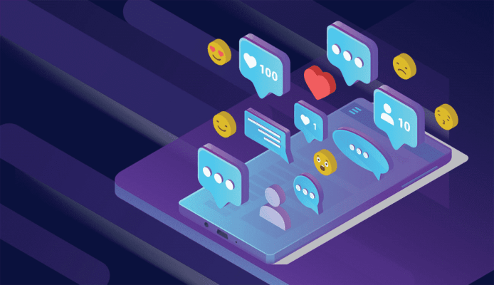 Bulk SMS Services in 2021