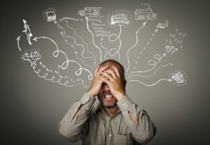 Top 9 Most Common Financial Mistakes 1