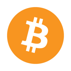 Where can you buy bitcoin in Singapore? 1
