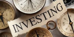 Investing Without Financial Plan and Goals 1