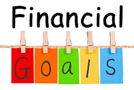Do What It Takes To Achieve Any Financial Goal