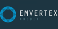emvertex_logo-300x150.png