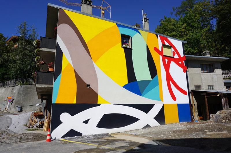 crans-montana-vision-art-festival-2016-swiss-800×533