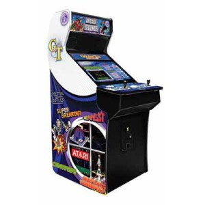 Arcade Legends 3