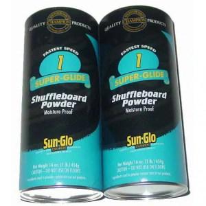Sun-Glo Speed 1 Twin | moneymachines.com