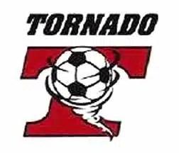 Tornado Foosball Table Parts And Accessories | moneymachines.com