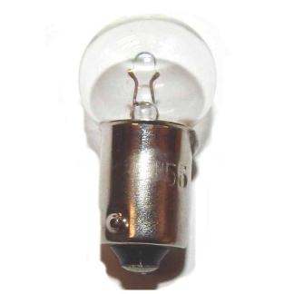 #1895 Light Bulb | moneymachines.com