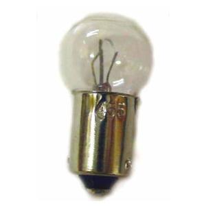 #455 Flasher Light Bulb | moneymachines.com