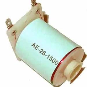 ae-26-1500 | moneymachines.com
