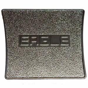 Eagle/Oak Vista Merchandise Flap | moneymachines.com