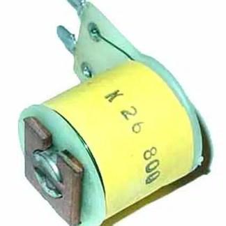 k-26-800 | moneymachines.com