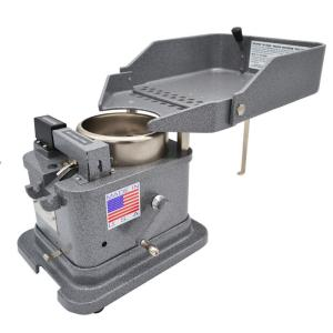 Klopp CMB Manual Bagging Only Coin Counter Machine | moneymachines.com