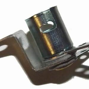 Short Mount 44/47 Lamp Socket | moneymachines.com