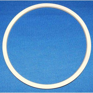 Northwestern Series 60 Globe Gasket | moneymachines.com