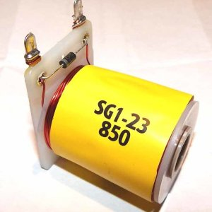 sg1-23-850 | moneymachines.com