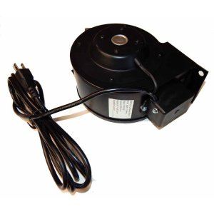Shelti Air Hockey Table Blower Motor 1 | moneymachines.com