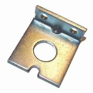 solenoidbracket | moneymachines.com