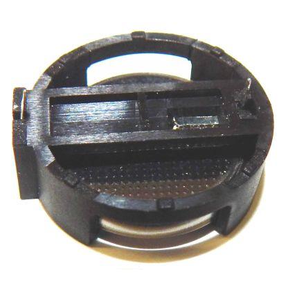 3 Volt Lithium 2032 Battery Holder | moneymachines.com