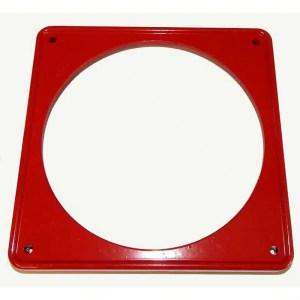 A & A Global Cabinet Adapter Hopper Plate | moneymachines.com