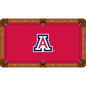 Arizona Billiard Table Cloth | moneymachines.com