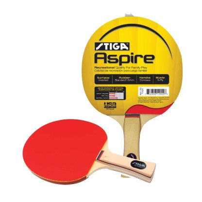 Table Tennis and Ping Pong Table Supplies and Accessories | moneymachines.com