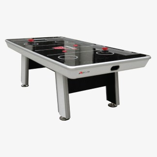 Atomic 8' Avenger Air Hockey Table | G04864W | moneymachines.com