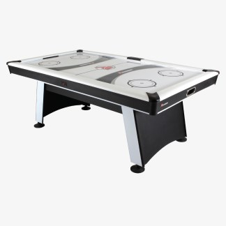 Atomic 7' Blazer Air Hockey Table | G03510W | moneymachines.com