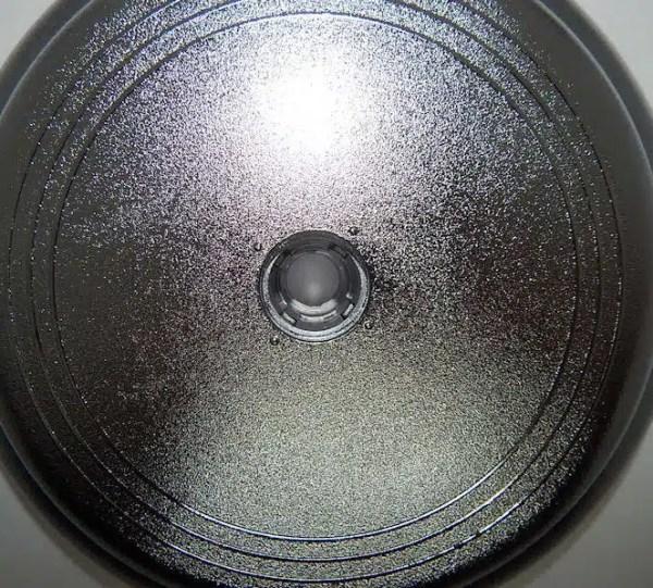 Classic Imported Gumball Vending Machine Lock Lid Profile Shape   moneymachines.com