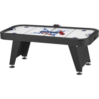 Fat Cat Storm MMXI Air Hockey Table | moneymachines.com