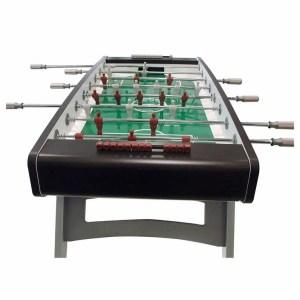 Garlando G-5000 Wenge Foosball Table | moneymachines.com