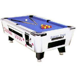 Great American Recreation Eagle Home Kiddie Pool Table | moneymachines.com