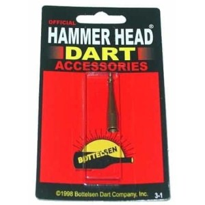 Hammer Head O-Ring Replacement Tool   moneymachines.com