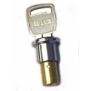 Imported Vendor Lock | moneymachines.com